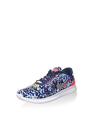 Nike Sneaker Free Rn Rf Multico