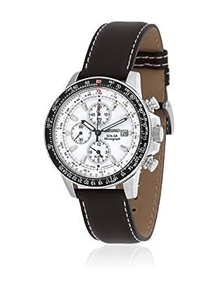 Seiko Reloj SSC013P1 43 mm