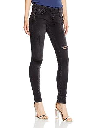 LTB Jeans Vaquero