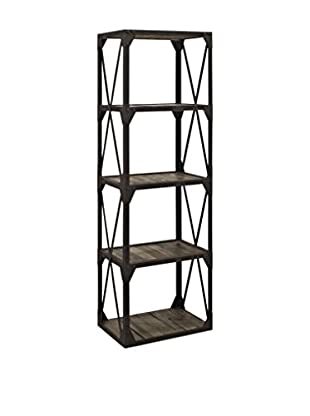 Modway Stave Stand, Brown