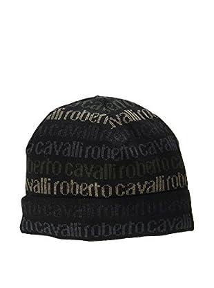 Roberto Cavalli Hut