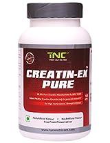 Tara Nutricare Creatin Ex Pure 100 g (Unflavor)