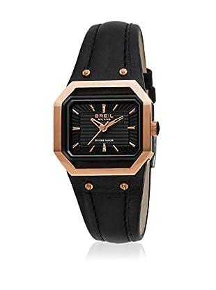 Breil Reloj de cuarzo Woman Palco 37 mm