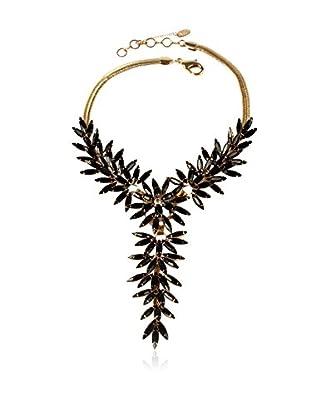 Amrita Singh Kenmare Floral Necklace