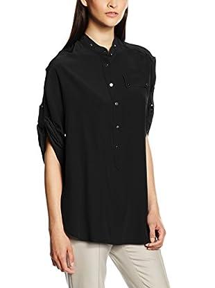 Belstaff Bluse klassisch Ashton Shirt Woman