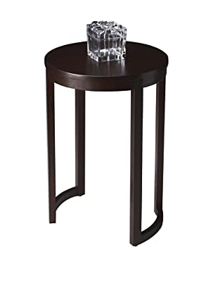 Butler Specialty Company Merlot Side Table