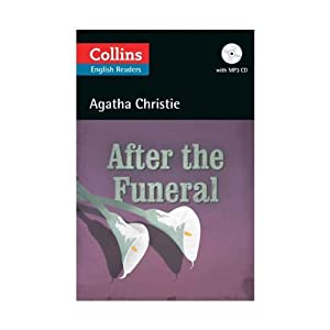 AC Reader - After the Funeral