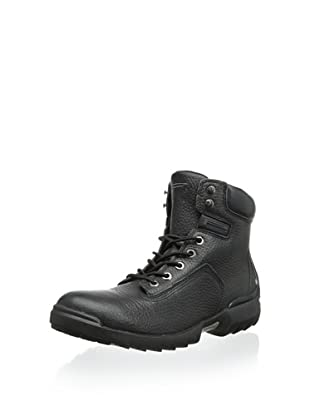 Pirelli Men's Boot (Black)
