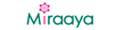 MIRAAYA Deals & Discounts on Junglee.com