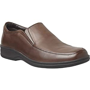 Scholl Men Formal Shoes