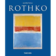 Rothko (Taschen Basic Art)