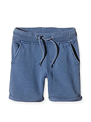 Pepe Jeans Short Andres