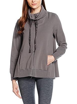 DEHA Sweatshirt B22200