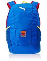 Puma Royal Casual Backpack (7322301)