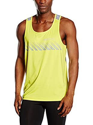 Under Armour Camiseta Tirantes Armourvent Apollo Singlet