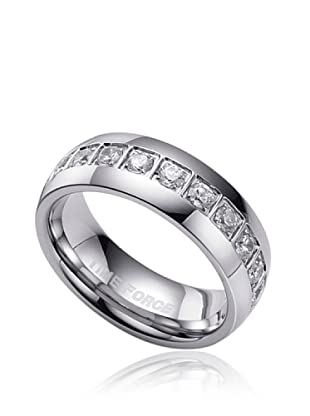 TIME FORCE Anillo TS5034S16