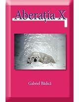 Aberatia X