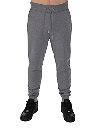 Bench Sweatpants