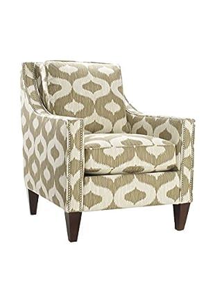 Homeware Pryce Chair, Oatmeal