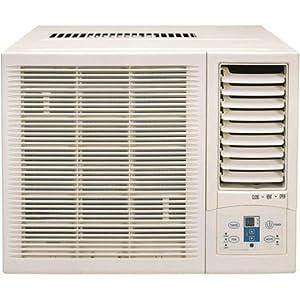 Voltas Premium 123 PX Window Air Conditioner (1.0 Ton:3 Star)