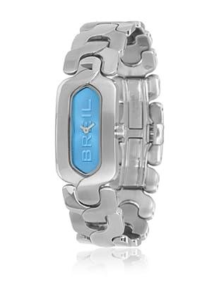 Breil Reloj 2519252172