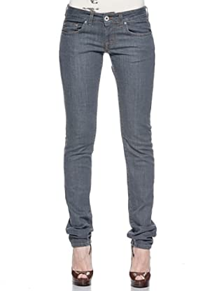 GF Ferré Jeans (Grigio)