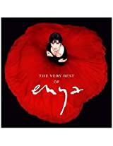 The Very Best Of Enya (CD/DVD)