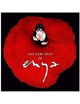 The Very Best Of Enya (CD/DVD)