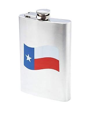Lone Star State Flask