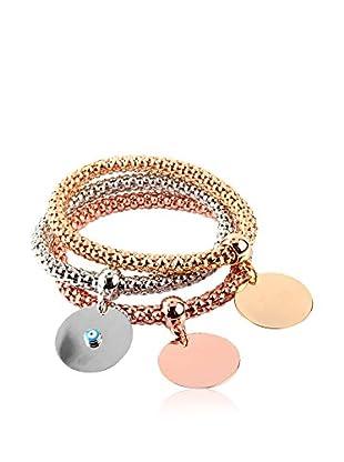 CHAMAY Set braccialetti x 3