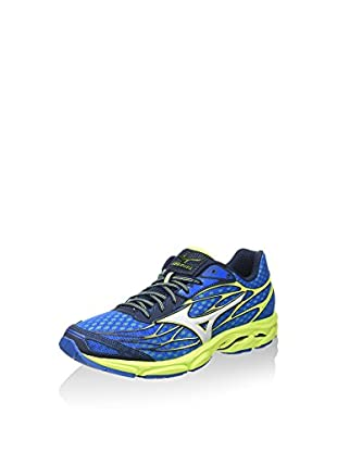 Mizuno Zapatillas de Running Wave Catalyst