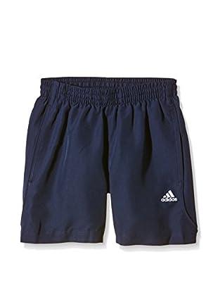 adidas Shorts Ess Wv Chelsea