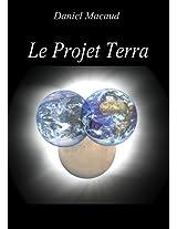 Le Projet Terra