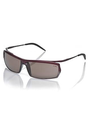Zero RH+ Gafas de Sol Rh-60503-Embryo Burdeos