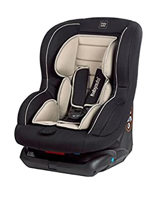 Babyauto Kinderautositz Modell Cocoo Gruppe 0+1 beige