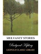 Mulvaney stories