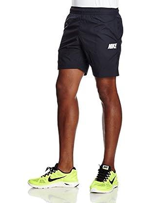 Nike Shorts Grap Poly