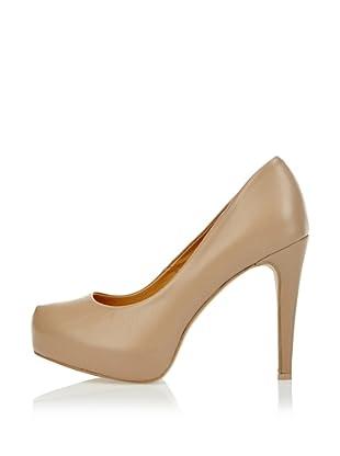 Loft37 Zapatos Love