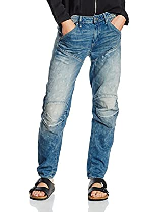 G Star Jeans 5620 3D Low Boyfriend