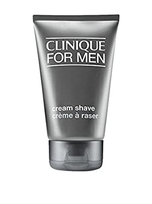 CLINIQUE Crema per Barba 125 ml