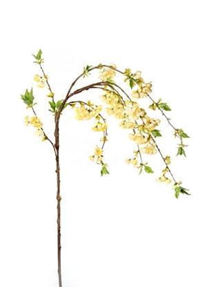 Sia Home Fashion Cherry Blossom Branch