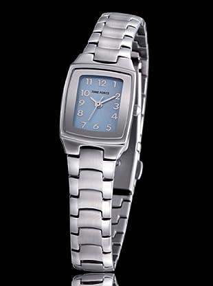 TIME FORCE 81152 - Reloj de Señora de cuarzo
