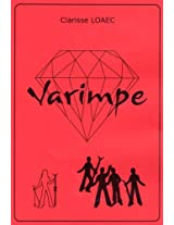 Varimpe (French Edition)
