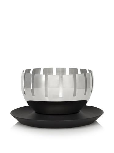 BergHOFF 2-Piece Zeno Fruit Bowl Set