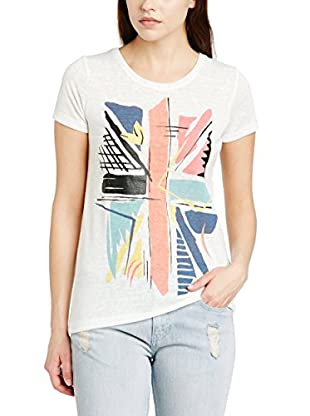 Pepe Jeans London Camiseta Manga Corta Cruz
