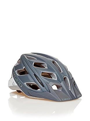 Giro Helm Hex Xl