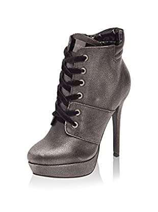 Yamamay Zapatos abotinados YASC0EL02PIT