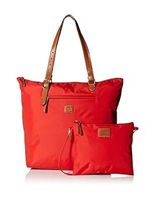 Bric's Milano X-Bag Large Sportina 3-in-1 Concept