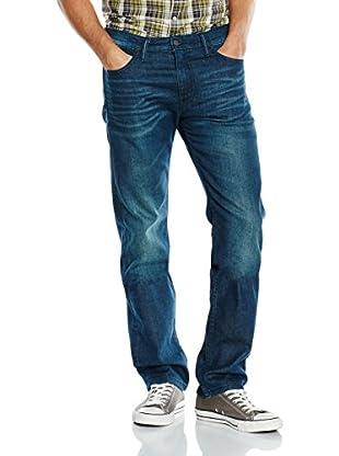 Levi's Jeans 513 Slim Straight Fit