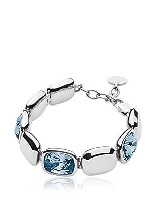 Dyrberg/Kern Armband Tana Ss Blue stahl